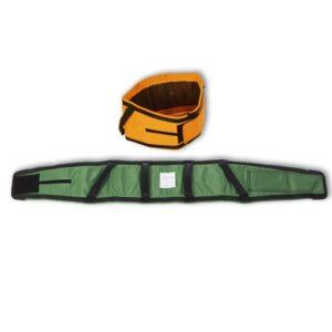 Cinturon Para Movilizar
