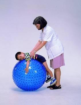 Balon Sensorial