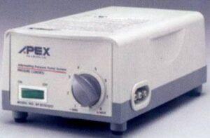 Compresor Advance 1000