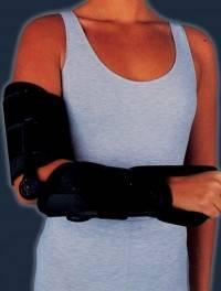 Elbow Ranger