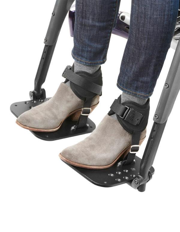 cinchas-de-tobillo-ankle-huggers-bodypoint