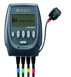 Compex Mi-Sport