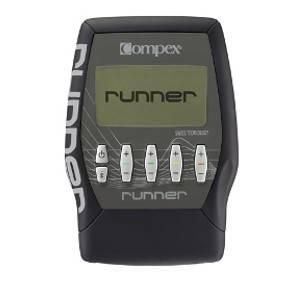 Runner Mi-Ready