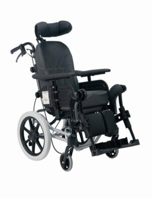 Silla de ruedas infantil Rea Azalea Minor