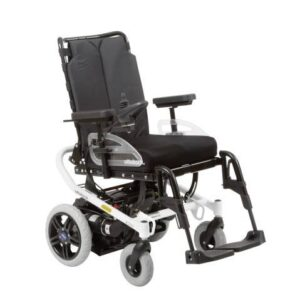 silla de ruedas eléctrica A200