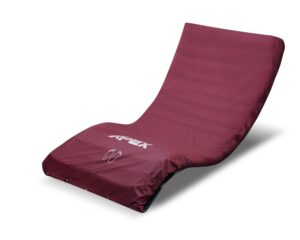 Cubre colchón antiescaras Domus 2