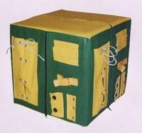 Cubo multifunciones