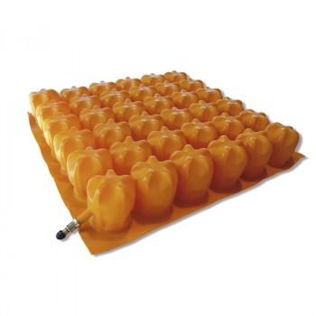 Cojín antiescaras de celdas de aire Basic Air