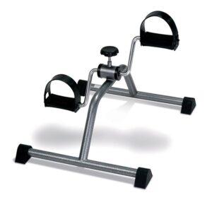 Pedalier de ejercicios