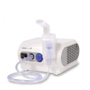 Nebulizador compresor C28P