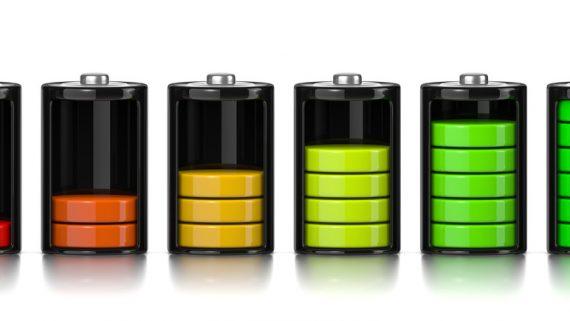 carga baterias silla ruedas electricas