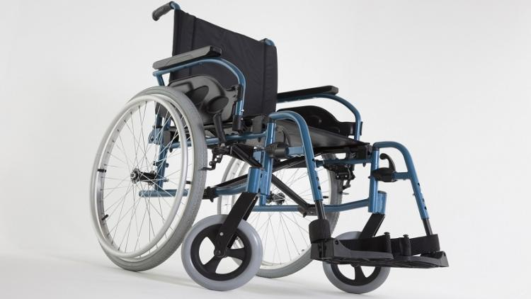 como elegir la mejor silla de ruedas