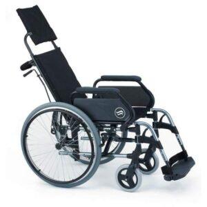 prolongador de respaldo sillas de ruedas