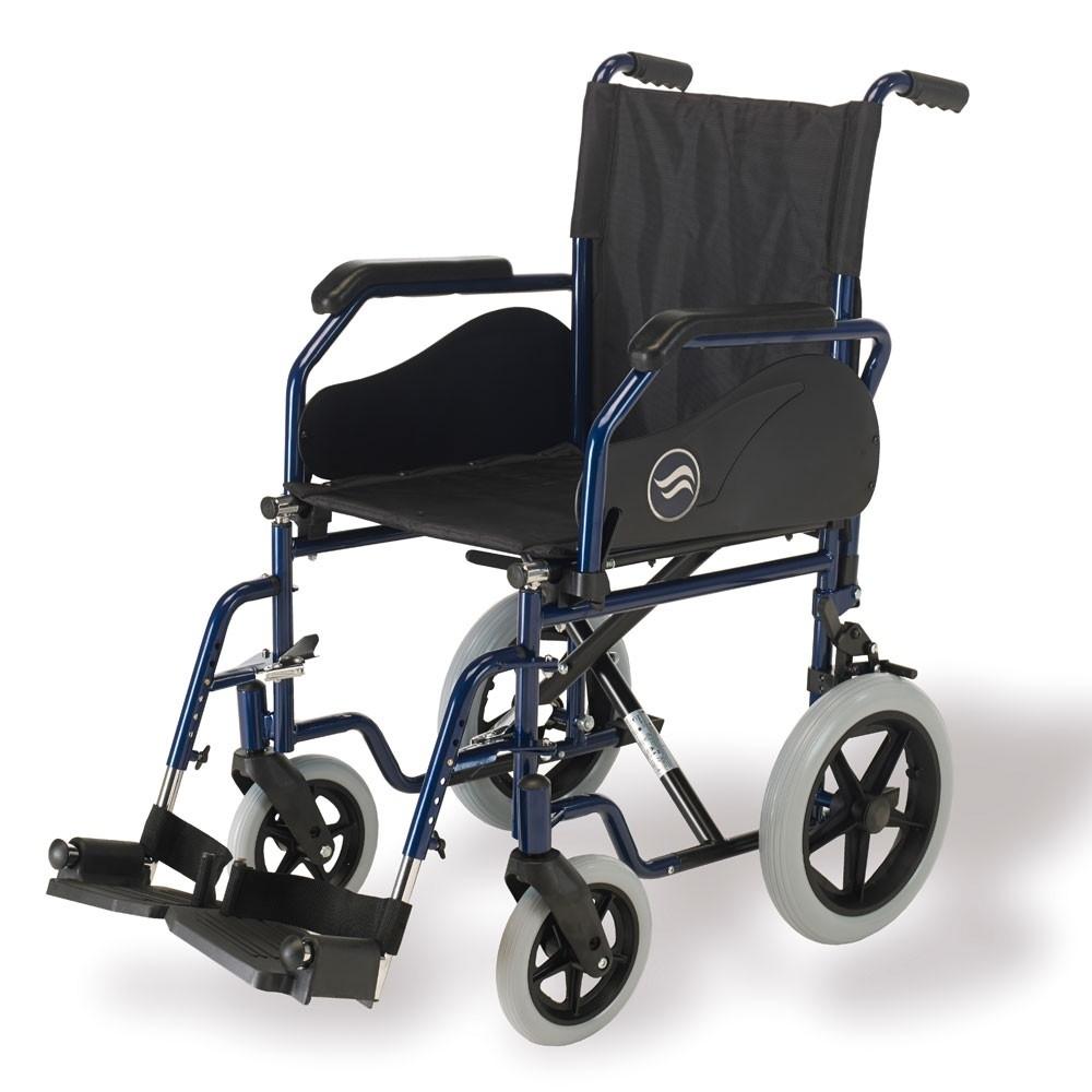 silla de ruedas pequeñas